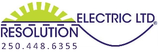 Resolution Electric Ltd