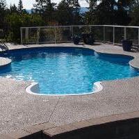 Solar Pool 18x36